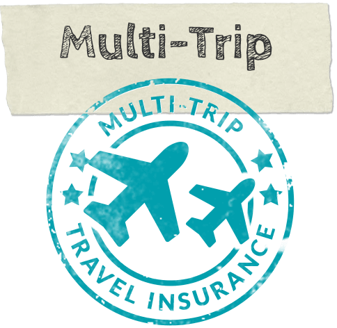 Shakespeare Travel Insurance