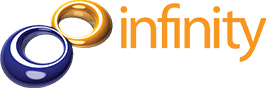 Infinity Insurance Solutions