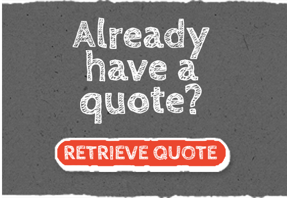 Retrieve Quote