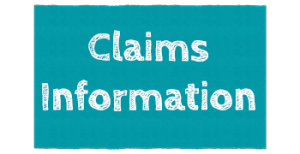 claims information
