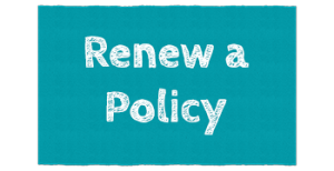 renew a policy