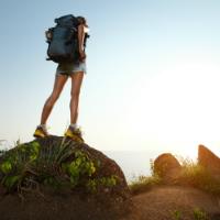 Backpacker Travel Advice