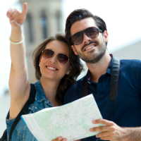 Multi Trip Travel Advice