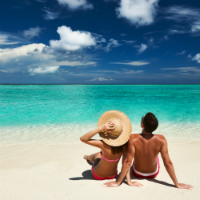 Single Trip Travel Advice