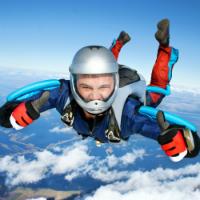 Sports & Activity Travel Advice