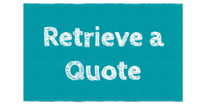 retrieve a quote