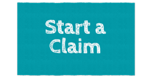 start a claim