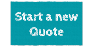 start a new quote