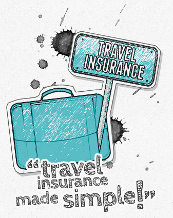 Travel Insurance Guides