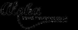Alpha_travel_insurance_logo