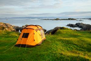 Camping-DP15764969