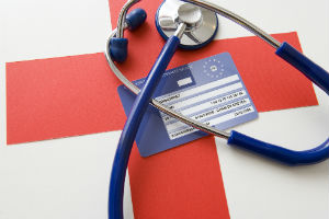 Medical-Travel-EHIC-DP42528509