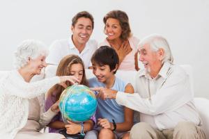 v2 Family-Generations-Travel-Choosing-a-Destination-DP24112135
