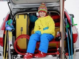 Winter-Sports-Packing-Equipment
