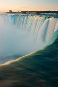 Destination - Canada - Niagra Falls (Copy)