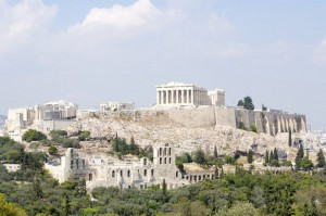 acropolis-min