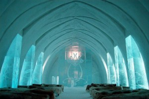 ice hotel (1) (1) (1)