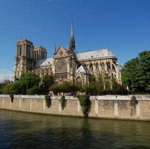 Notre_Dame-min