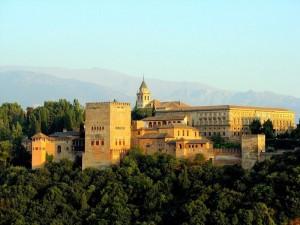 Vista_de_la_Alhambra-min