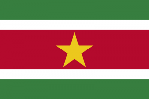 2000px-Flag_of_Suriname