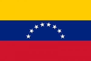 Flag_of_Venezuela
