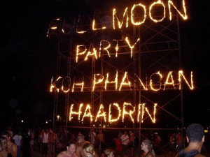 Full_moon_party_haadrinpaint