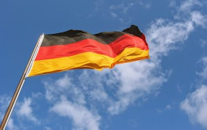 germany-flag-1398668_960_720
