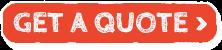 Get_QuoteA