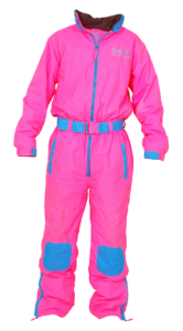 Willyfinder-all-in-one-ski-suits-Bleumange-Ski-Suit-Front-240x435