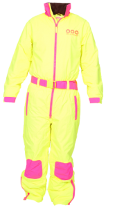 Willyfinder-all-in-one-ski-suits-Rhubarb-and-Custard-Ski-Suit-Front-240x435
