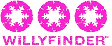 Willyfinder logo - brighterpng - Copy