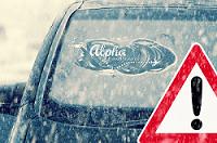 Weather Warnings - Copy